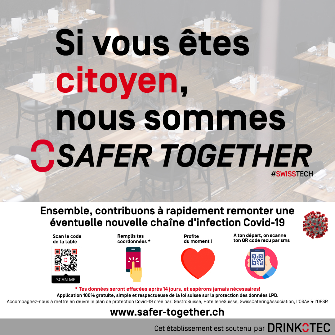 safer-together-resto-quick-rs